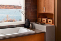 Bath featured image of Manhattan Cabinets