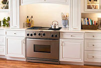 Kitchen featured image of Manhattan Cabinets
